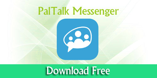 PalTalk download